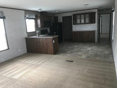 Mobile Home at 315 N. Harewood Lot 306 Grand Rapids, MI 49548