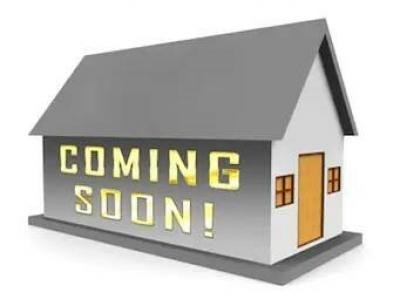 Mobile Home at 506-F Indigo Ave Portage, IN 46368