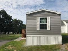 Photo 2 of 14 of home located at 10 Kurt Street Brunswick, ME 04011