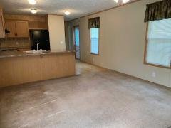 Photo 2 of 7 of home located at 150 Mountaineer Morgantown, WV 26508