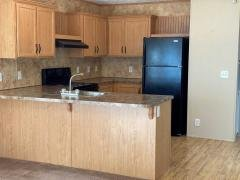 Photo 3 of 7 of home located at 150 Mountaineer Morgantown, WV 26508
