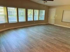 Photo 2 of 19 of home located at 28 Galemont Drive Flagler Beach, FL 32136