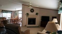 Photo 1 of 7 of home located at 330 Ayla Lane Dalton, PA 18414