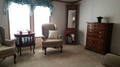 Photo 2 of 7 of home located at 330 Ayla Lane Dalton, PA 18414