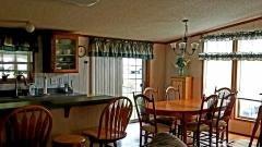 Photo 3 of 7 of home located at 330 Ayla Lane Dalton, PA 18414