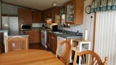 Photo 4 of 7 of home located at 330 Ayla Lane Dalton, PA 18414