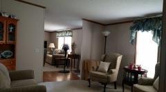 Photo 5 of 7 of home located at 330 Ayla Lane Dalton, PA 18414