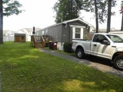 Photo 2 of 23 of home located at 309 Greenfield Ave Ballston Spa, NY 12020