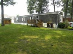 Photo 1 of 23 of home located at 309 Greenfield Ave Ballston Spa, NY 12020