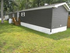 Photo 4 of 23 of home located at 309 Greenfield Ave Ballston Spa, NY 12020