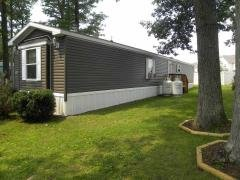 Photo 5 of 23 of home located at 309 Greenfield Ave Ballston Spa, NY 12020