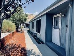 Photo 2 of 35 of home located at 36 Chianti Way Reno, NV 89512