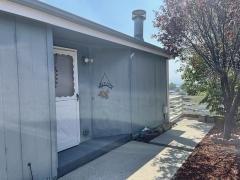 Photo 3 of 35 of home located at 36 Chianti Way Reno, NV 89512