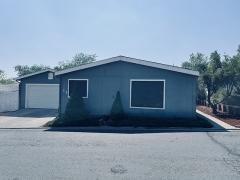 Photo 4 of 35 of home located at 36 Chianti Way Reno, NV 89512