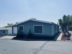 Photo 5 of 35 of home located at 36 Chianti Way Reno, NV 89512