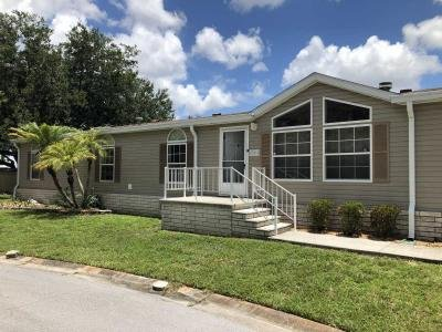 Mobile Home at 7001 142nd Avenue North, Lot 291 Largo, FL 33771