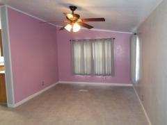 Photo 3 of 13 of home located at 6105 E. Sahara Ave Las Vegas, NV 89142