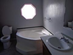 Photo 5 of 13 of home located at 6105 E. Sahara Ave Las Vegas, NV 89142