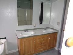 Photo 4 of 13 of home located at 6105 E. Sahara Ave Las Vegas, NV 89142