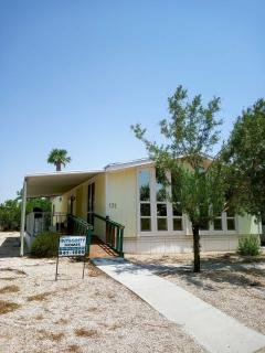 Photo 1 of 16 of home located at 5303 E Twain Las Vegas, NV 89122