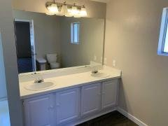 Photo 5 of 36 of home located at 17 Lampshire Reno, NV 89506