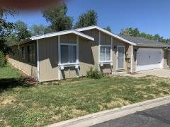 Photo 1 of 36 of home located at 17 Lampshire Reno, NV 89506