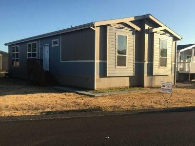 Mobile Home at 13900 SE Hwy 212 #185 Clackamas, OR 97015
