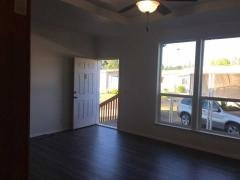 Photo 2 of 22 of home located at 13900 SE Hwy 212 #185 Clackamas, OR 97015