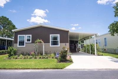 Mobile Home at 6069 Bull Dolphin Lane Orlando, FL 32822