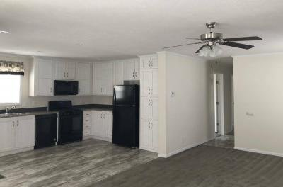 Mobile Home at 14033 Bronte Dr. South Shelby Township, MI 48315