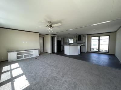 Mobile Home at 7494 Golf Vista Blvd. #232 San Antonio, TX 78244