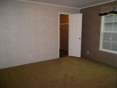 Photo 3 of 5 of home located at 9718 Gardner Ypsilanti, MI 48198