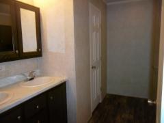 Photo 5 of 5 of home located at 9718 Gardner Ypsilanti, MI 48198
