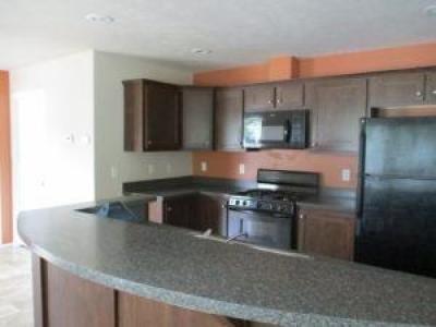 Mobile Home at 321 Saber Grand Rapids, MI 49548