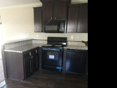 Mobile Home at 7117 SW Archer Rd Lot #74 Gainesville, FL 32608