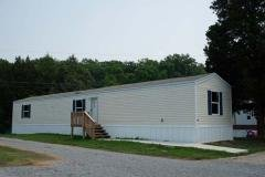 Photo 1 of 8 of home located at 649 Cuzin Raye Ln. Clinton, TN 37716