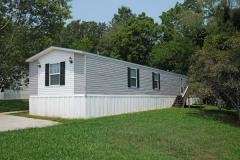Photo 1 of 7 of home located at 108 Brookfield Dr. Clinton, TN 37716