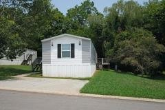 Photo 2 of 7 of home located at 108 Brookfield Dr. Clinton, TN 37716