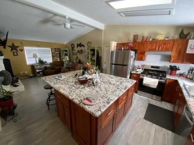 Mobile Home at 23301 Ridge Route Dr (184) Laguna Hills, CA 92653