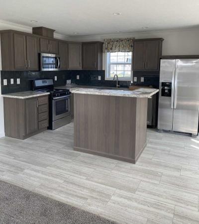 Mobile Home at 308 Oriole Drive Carlisle, PA 17013