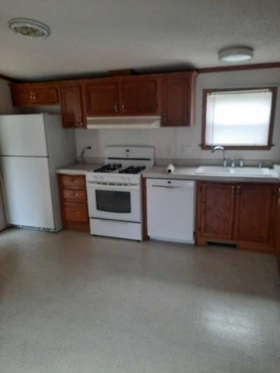 Mobile Home at 113 Tilltag Drive #1 Balsam Lake, WI 54810