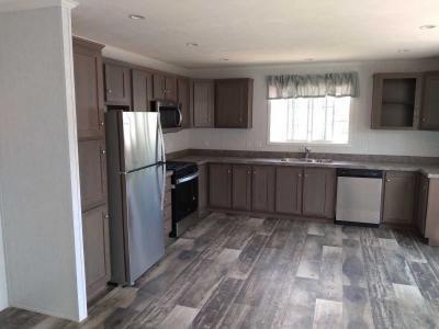 Mobile Home at 1976 Northeast Ave. Lot 111 Vineland, NJ 08360