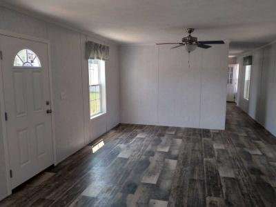 Mobile Home at 1976 Northeast Ave. Lot 214 Vineland, NJ 08360