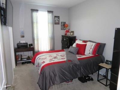 Photo 3 of 4 of home located at 8282 Murray Ave #74 Gilroy, CA 95020