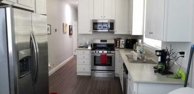 Photo 2 of 4 of home located at 8282 Murray Ave #18 Gilroy, CA 95020