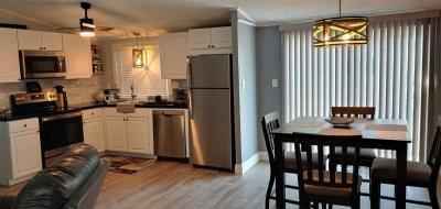 Mobile Home at 301 Osprey Drive Mount Laurel, NJ 08054