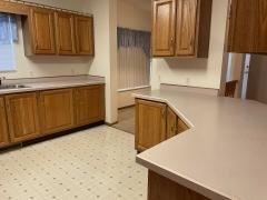 Photo 5 of 9 of home located at 7800 Turtle Dove Grand Rapids, MI 49508