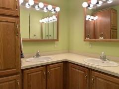 Photo 4 of 9 of home located at 7800 Turtle Dove Grand Rapids, MI 49508