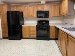 Photo 3 of 9 of home located at 7800 Turtle Dove Grand Rapids, MI 49508