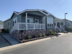 Photo 1 of 25 of home located at 1245 W Cienega Avenue #25 San Dimas, CA 91773